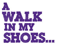 walk in my shoes shoes for yourstyles